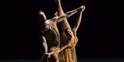 Ballet Idaho Announces 21-22 Season Lineup Photo