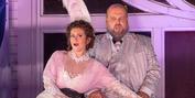 BWW Review: Pacific Opera Project's DON PROCOPIO at Heritage Square Photo