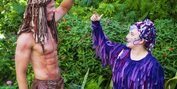 BWW Review: SCERA's TARZAN is All About Family Photo