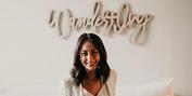 Meet the Sommelier: Dana Spaulding, Founder of Wander + Ivy Photo