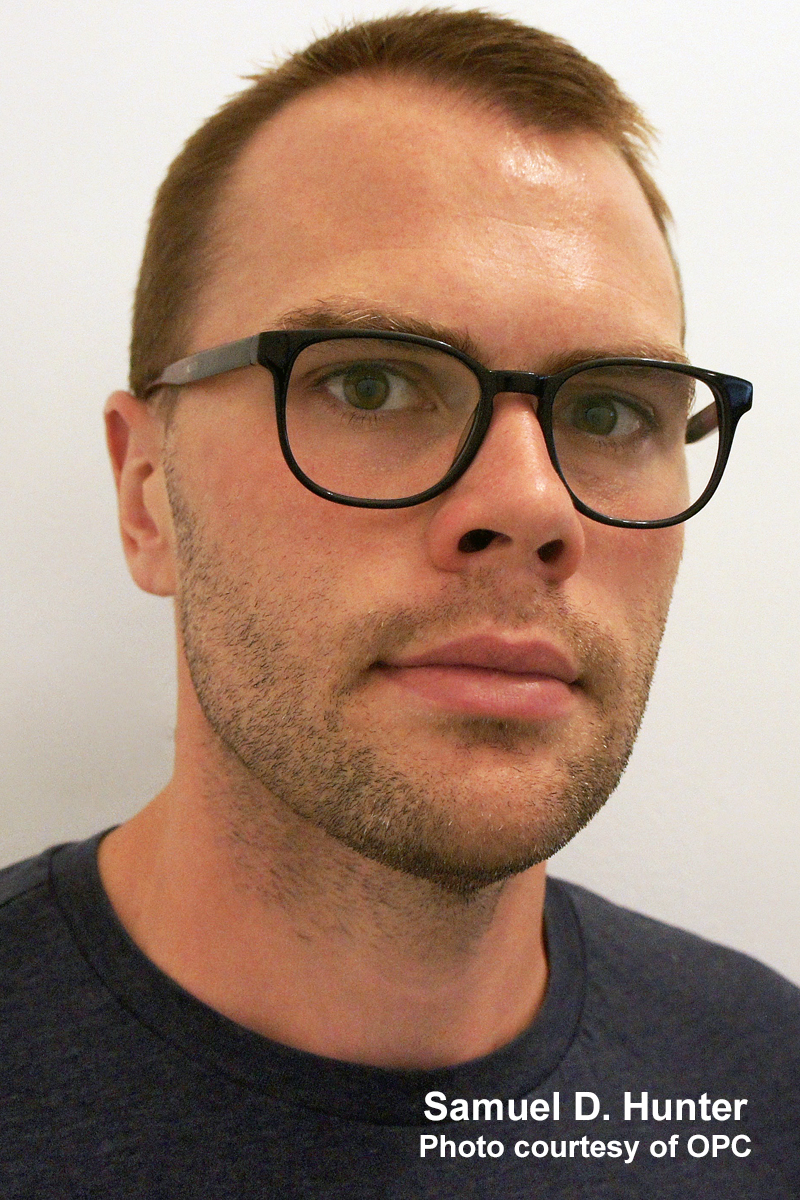 BWW Interview: OPC's Robert Egan On Creative CONNECTIONS Post-Vaccinations