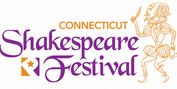 Playhouse Theatre Group, Inc. Launches The Connecticut Shakespeare Festival Photo