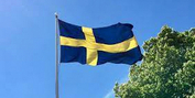 SWEDEN NATIONAL DAY STREAMING CONCERTS Photo