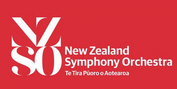 NZ Symphony Orchestra Announces Upcoming 'Relaxed Concerts' Photo