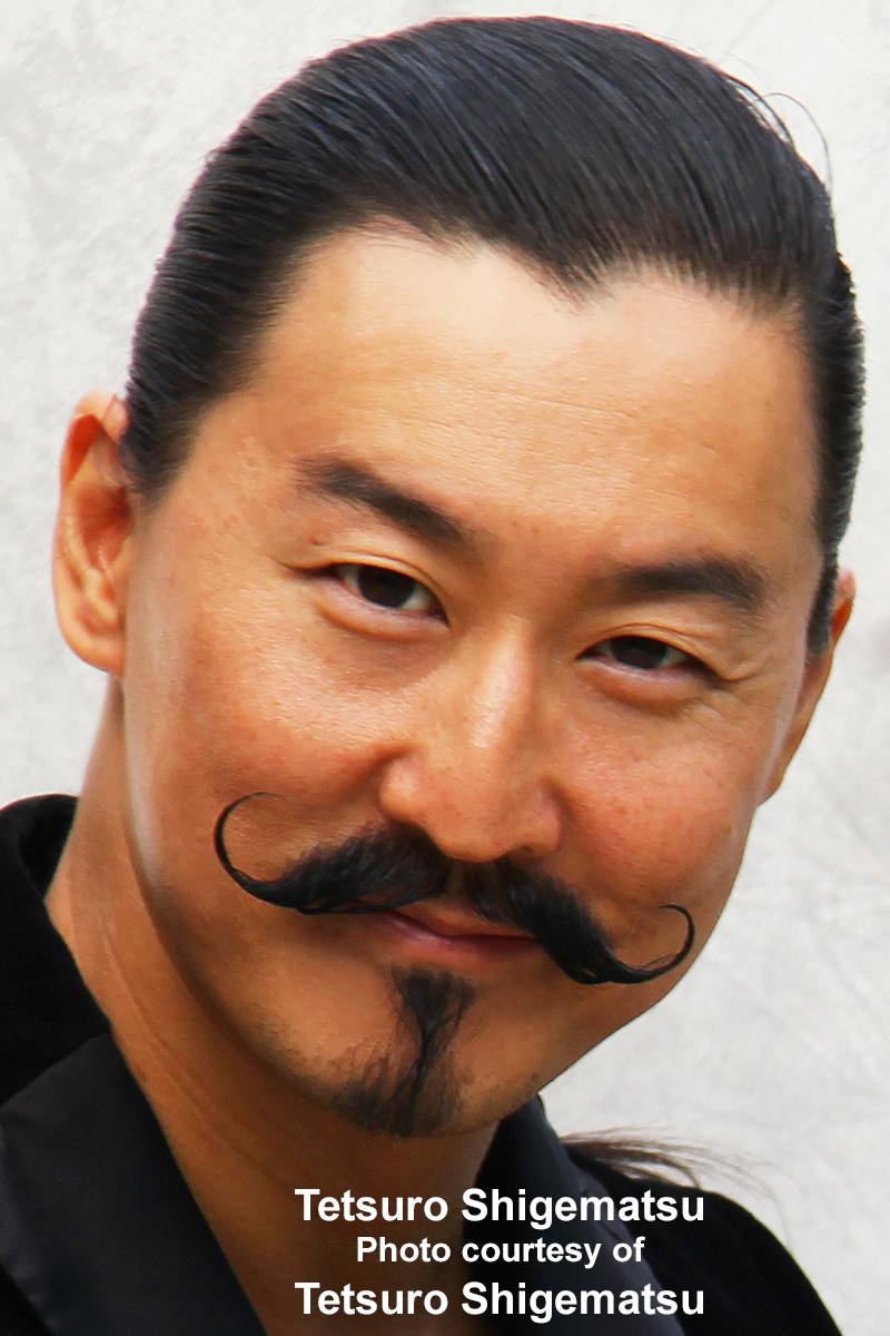 BWW Interview: Tetsuro Shigematsu Developing His 1 HOUR PHOTO