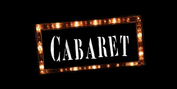 The Curtain Will Rise Again at Broadway Method Academy With CABARET Photo
