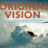 BWW Review: OVERTONE INDUSTRIES ORIGINAL VISION at Overtone Industries Photo