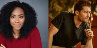 Adrianna Hicks, Matthew Morrison, & More Streaming This Week on BroadwayWorld Events - Jun Photo
