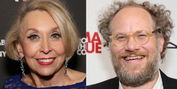 Andy Grotelueschen, Julie Halston and More Join Virtual IT'S ONLY A PLAY from George Stree Photo