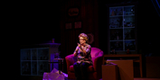 BWW Review: BECOMING DR. RUTH: A TIMELY TALE OF COURAGE AND HOPE at The Phoenix Theatre Co Photo