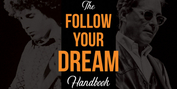 """Robert Miller's """"Follow Your Dream Handbook"""" to Be Released This August 3 Photo"""