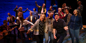 COME FROM AWAY Premiers This Thursday in Sydney Photo
