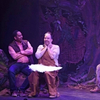 BWW Review: Cumberland County Playhouse's DUCK HUNTER SHOOTS ANGELS Makes You Laugh, Makes Photo