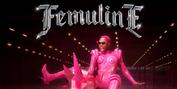 Todrick Hall Releases New Album 'Femuline' Photo