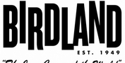 Birdland Jazz Club to Reopen In July and Welcome Back Patrons with Special 1949 Admission  Photo