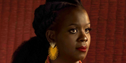 The Rep to Kick Off 2021-2022 Season With World Premiere Of  DREAMING ZENZILE, Based On Th Photo