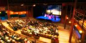 Shubert Foundation Grant Awarded To Peninsula Players Theatre Photo
