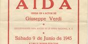 El INBAL Se Suma A La Conmemoración Del Día Internacional De Los Archivos Photo