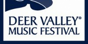 Second Date Added For The Beach Boys With The Utah Symphony At The Deer Valley Music Festi Photo