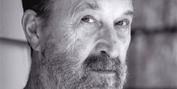 Victor Kolstee, Musical Director Of Flamenco Rosario, Dies at 75 Photo