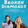 VIDEO: Watch the Trailer for BROKEN DIAMONDS, Starring Ben Platt & Lola Kirke
