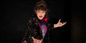 World Premiere of OPEN by Crystal Skillman to be Presented by All For One Theater and The  Photo