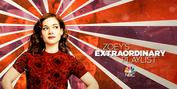 NBC Cancels ZOEY'S EXTRAORDINARY PLAYLIST Photo
