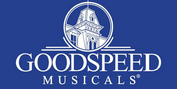 Goodspeed Musicals Announces September 24 Reopening Date and New Production of A GRAND NIG Photo