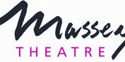 Massey Theatre Announces 2021/22 Season YES, A SEASON! Photo