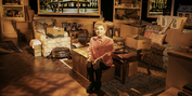 Bay Street's BECOMING DR. RUTH Now Playing Through June 27 Photo