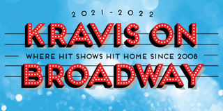 Broadway is Back at the Kravis Center Photo