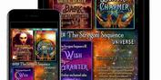 Christine E. Schulze Releases New YA Christian Fantasy Trilogy Boxed Set THE STREGONI SEQU Photo