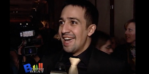 Look Back on Opening Night of IN THE HEIGHTS on Broadway! Video