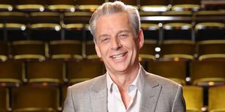 Michael Ritchie Announces Retirement From Center Theatre Group Photo