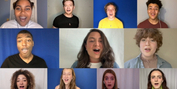 VIDEO: Our Next on Stage Contestants Sing from DEAR EVAN HANSEN! Photo