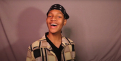 VIDEOS: Watch Next on Stage Season 3 Winner Jackson Perry's Path to Victory Photo