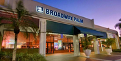 Road To Reopening: Broadway Palm Talks Bringing Performances Back To Ft. Myers Photo