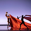 BWW Review: PACIFIC NORTHWEST BALLET'S ALL-DIGITAL SEASON, REP 6 Filmed at McCaw Hall