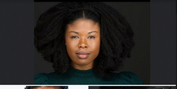 BWW Interview: Joy Yvonne Jones And Rich Soublet II from San Diego Black Artist Collective Photo
