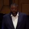 VIDEO: Sneak Peek at LA Opera's SIGNATURE RECITALS