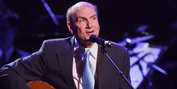 JAMES TAYLOR: CELEBRATING AN AMERICAN STANDARD to be Presented by Live with Carnegie Hall Photo