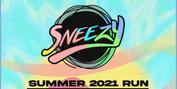 Sneezy Announces Initial Summer 2021 Tour Dates Photo