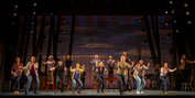 BWW REVIEW: COME FROM AWAY Finally Sets Down In Sydney To Share The Celebration Of The Bes Photo