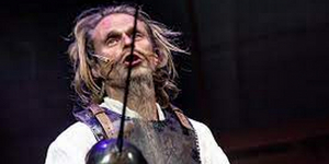 BWW Review: MAN OF LA MANCHA at Châtelet Photo