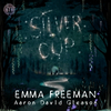 BWW Feature: Emma Freeman Becomes First Artist Released on Brashtooth Records with SILVER Photo