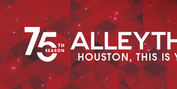 Alley Theatre Announces 75th Season Photo
