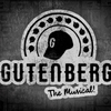 BWW Review: GUTENBERG! THE MUSICAL at Omaha Community Playhouse Photo