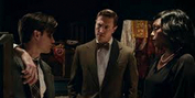 BWW Review: Sedona International Film Festival Features  VOODOO MACBETH Photo