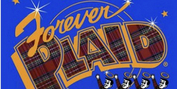 BWW Review: FOREVER PLAID at Diamond Head Theatre Photo