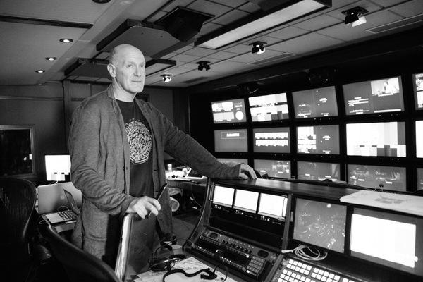 Neil Meron to Receive Lifetime Achievement Award at Tonight's KRISTI Awards